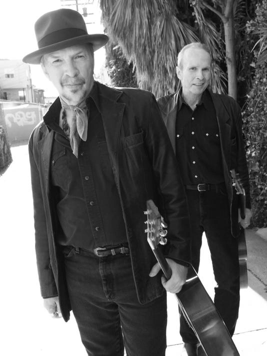 636080846390233346-Dave-and-Phil-Alvin--OFFICIAL-PHOTO.jpg