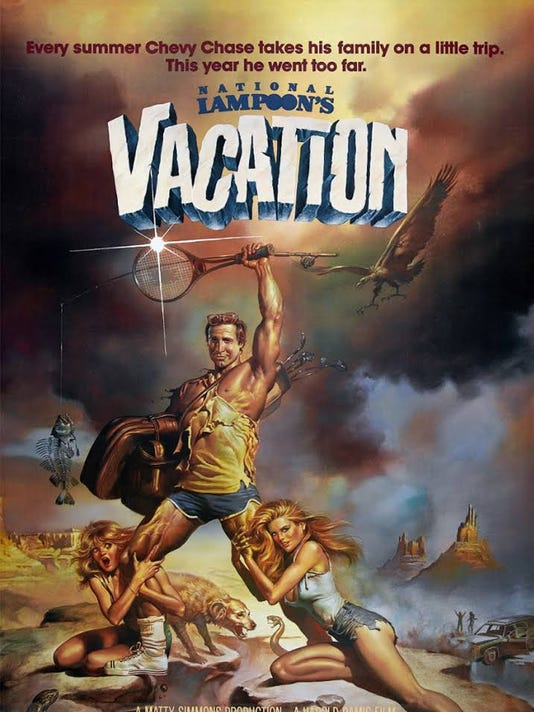 636338263121925962-National-Lampoon-s-Vacation.jpg