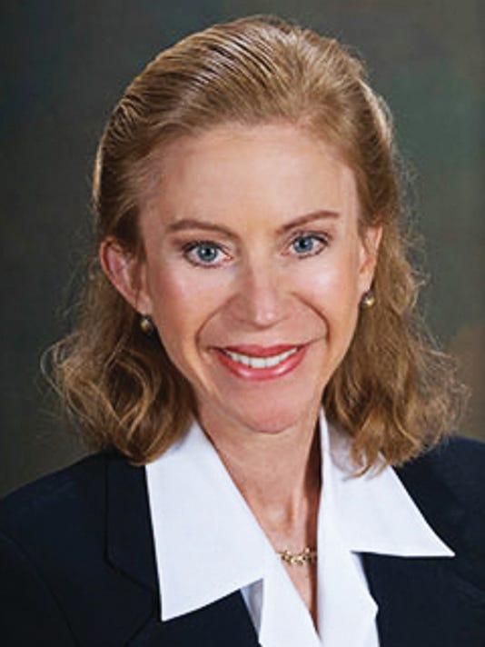 Kathleen Hartnett-White, TPPF