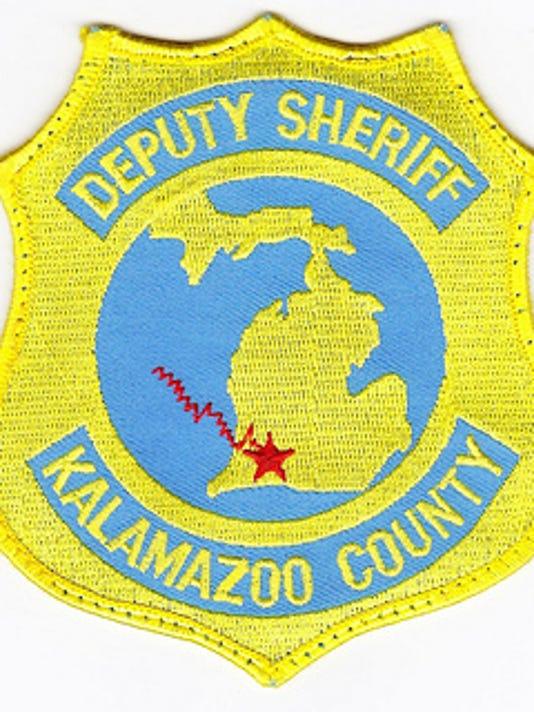 Kalamazoo County sheriff.jpg