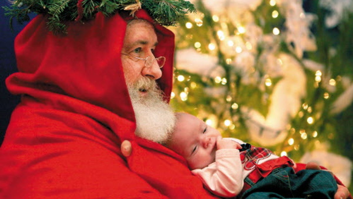 5 Things To Do With Your Kids In Milwaukee This December