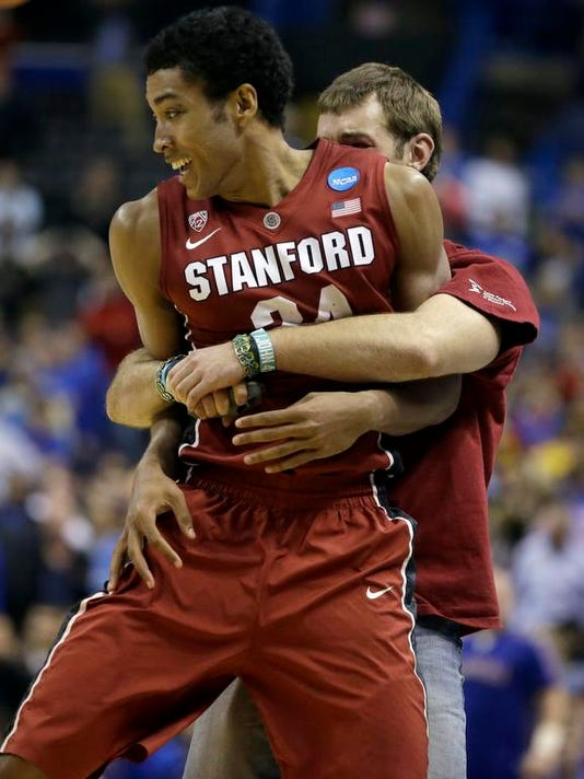 -NCAA Stanford Kansas _Mans.jpg_20140326.jpg