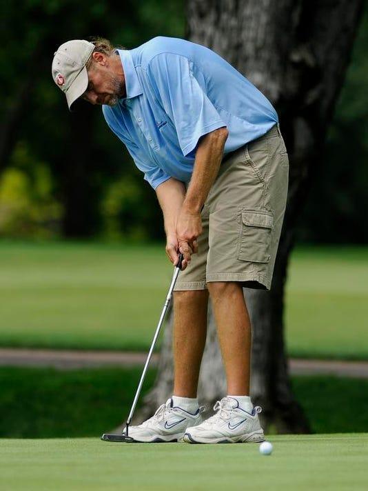 -golf14.JPG_20100808.jpg