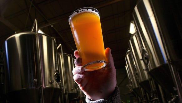 Alabama's alcohol regulators want the name, address,