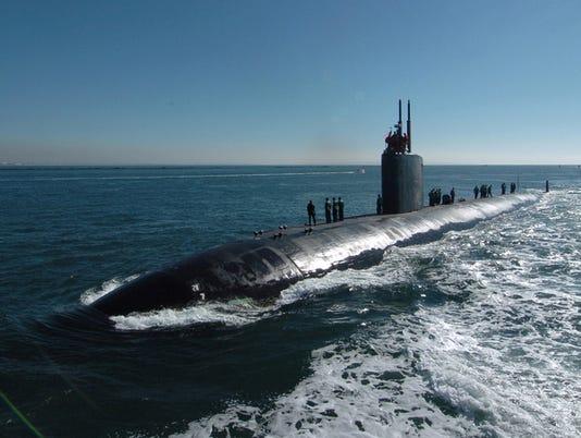 submarine-0529