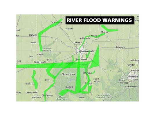 river-flood-warning.jpg