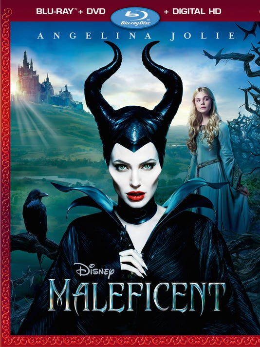 Maleficent Cartoon Planes And Dragons Make Fun Viewing