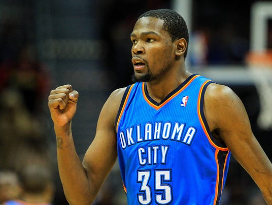121013-kevin-durant