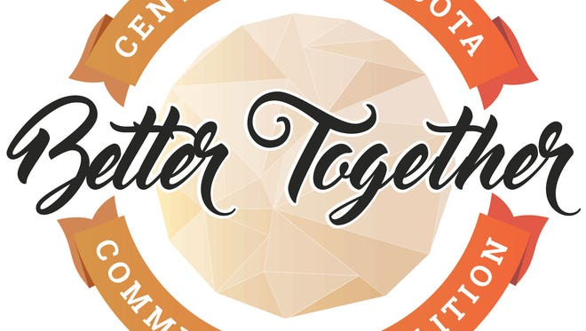 Central Minnesota Communities Coalition is organizing Better Together: Feeding Our Communities. The event will be July 28, 2016.