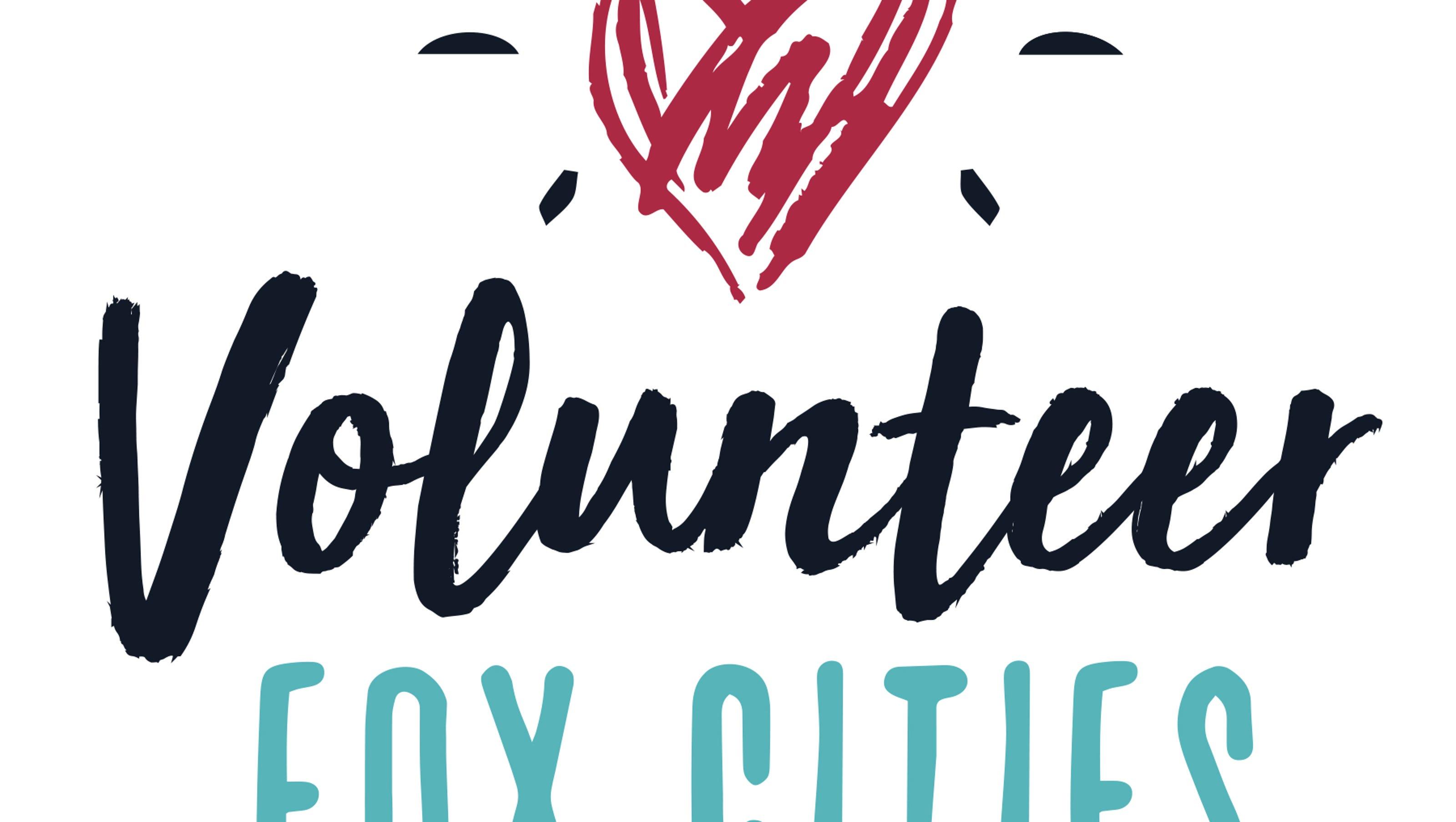 how to create volunteer opportunities