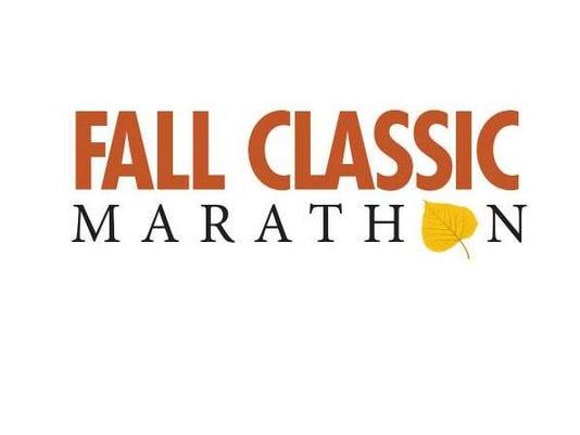fall.classic.marathon.jpg