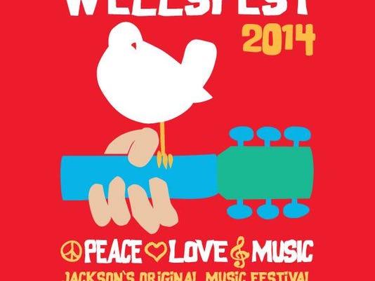 WellsFest.jpg