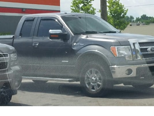 635695487048683121-Ford