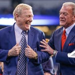 NFL Hall of Fame executive Bill Polian on Colts coaching search: 'There is no profile'