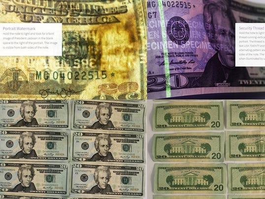 636340840125262103-Counterfeit-Photo.jpg