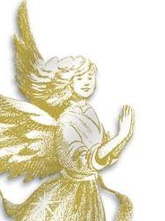 Wish angel