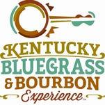 Kentucky Bluegrass & Bourbon Experience