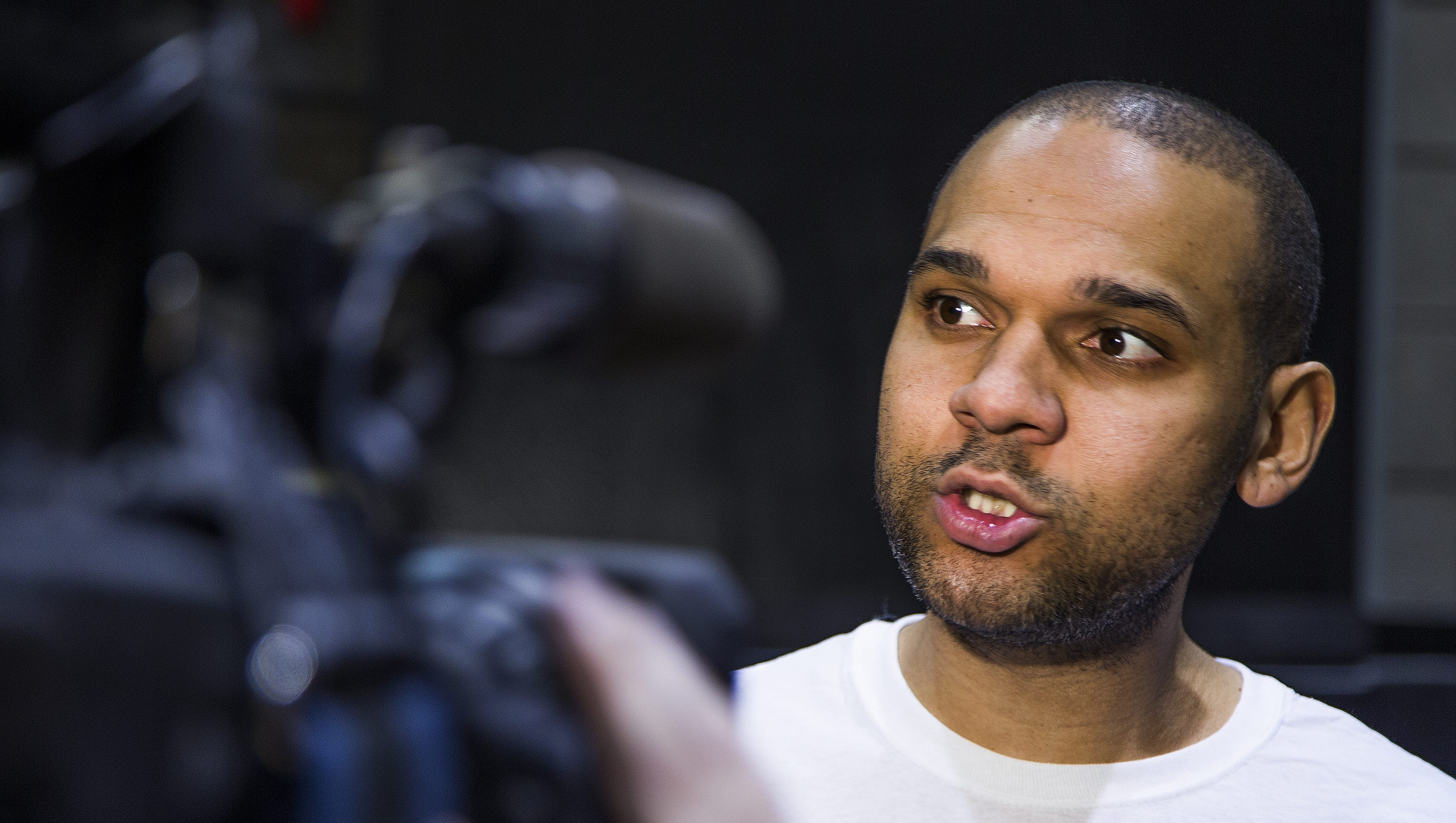 636676788919664375-jared-dudley