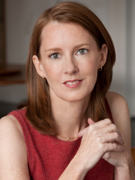 Gretchen Rubin author photo credit Elena Seibert.jpg