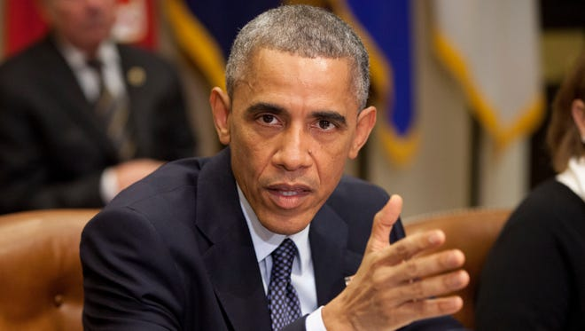 I want to be excited about Obama's executive order on immigration. But it's difficult.