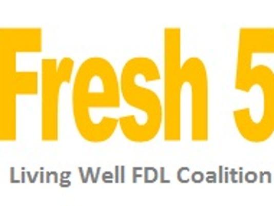Fresh 5 with LW.jpg