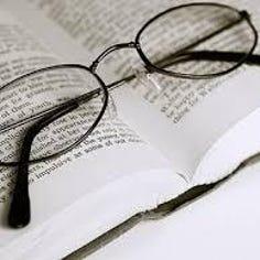 Letter: Free eyeglasses available for veterans
