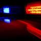 Clarkstown police: West Haverstraw man drunkenly ran red light, killing woman