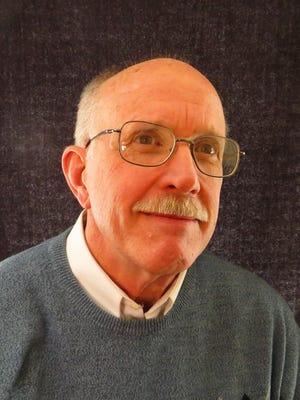 Peter Boogaart