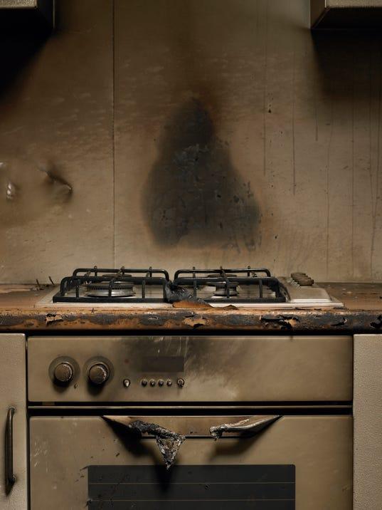 burned-oven.jpeg