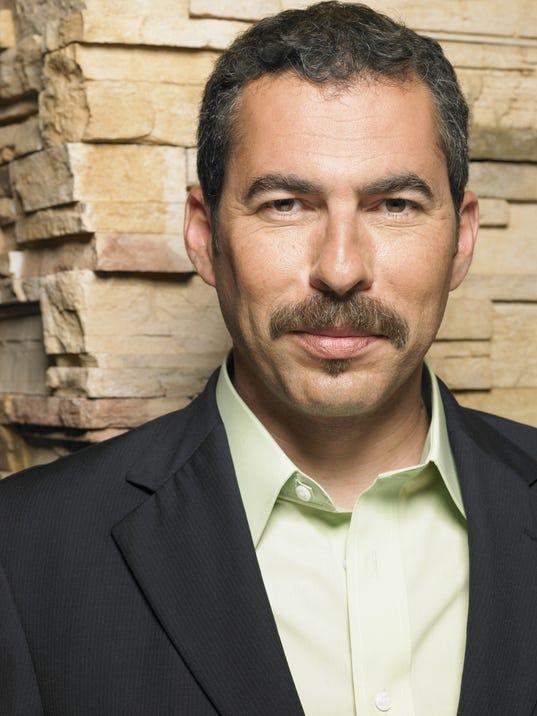 Grow A Mustache For Movember