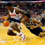 McCurdy: Nothing same-old about last two Ohio State basketball games