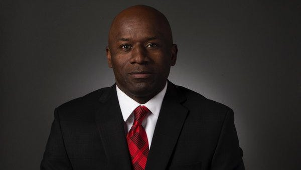 According to multiple reports, Mississippi State will hire Terrell Buckley as its safeties coach.