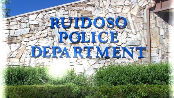 Ruidoso Police Department