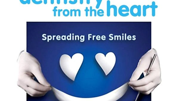 Lifepoint Dental Partners will be offering free dental care for one day at its West Des Moines and Des Moines locations.