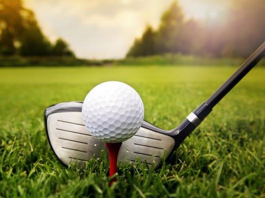 -for online golf.jpg_20150808.jpg