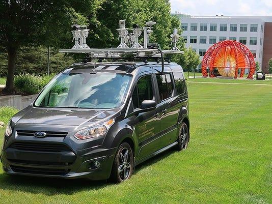 636667389478024660-autonomous-vehicle.jpg