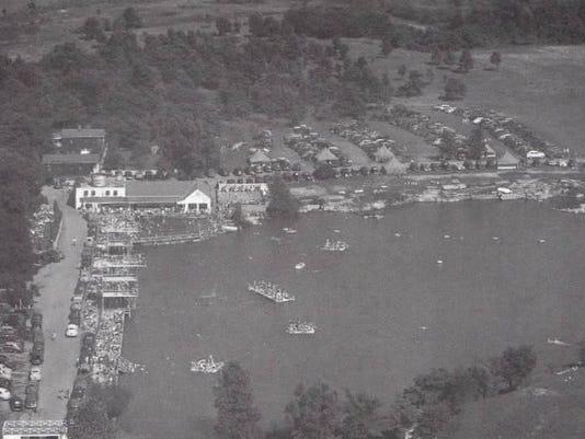 Tucker Lake.JPG