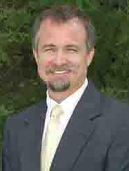 DavidMcCullough (2).jpg