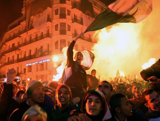 algeria6092741