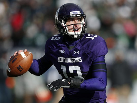 2014 386744672-College_Unions_Northwestern_Football_NY172_WEB220102.jpg_2014.jpg