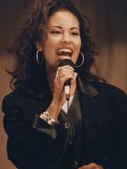Selena Quintanilla-Perez remains an icon across generations.