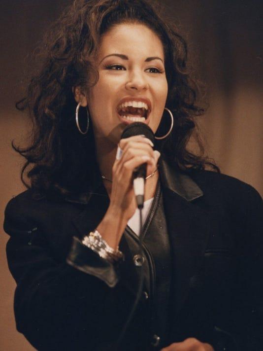 Selena-Quintanilla-12