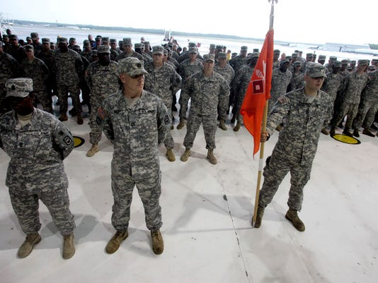 -MURTab_10-07-2012_Special_1_X015~~2012~10~01~IMG_MUR_NEWS_Military_10_1_1_J.jpg