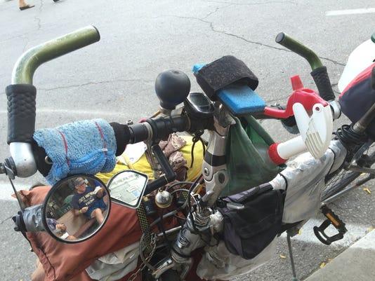 636053290016536028-bike0.jpg