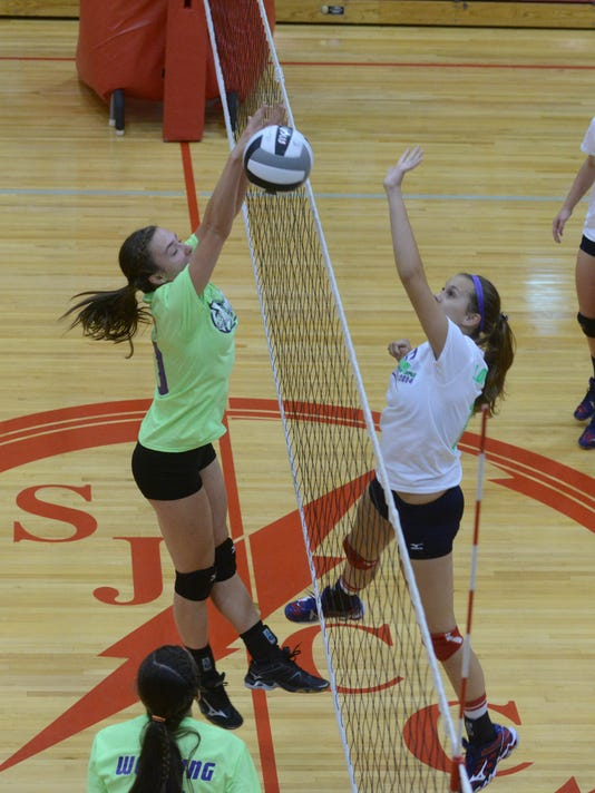 MNCO 1016 Final Girls Volleyball State Poll.jpg