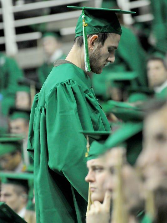 635540803984601465-MSU-Graduation-9
