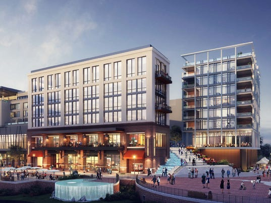 636627698185335011-Cascades-Project-Renderings-May-2018-2.jpg