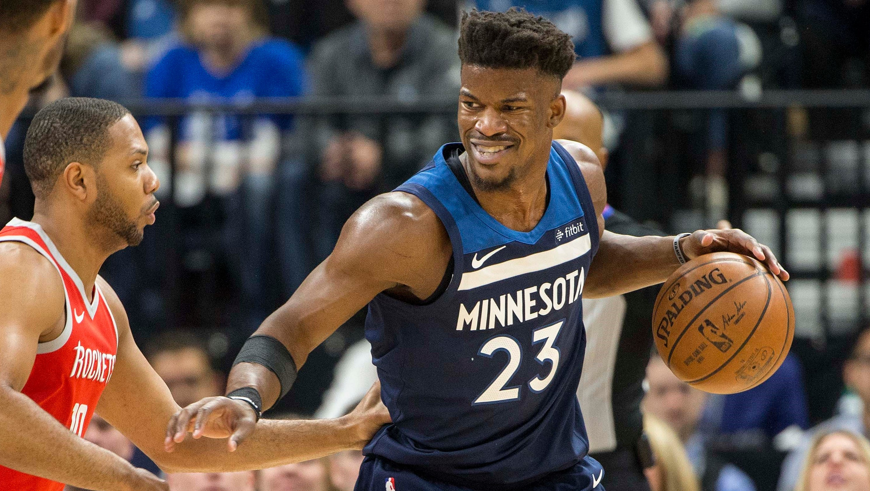 636599461200562426-2018-04-21-jimmy-butler
