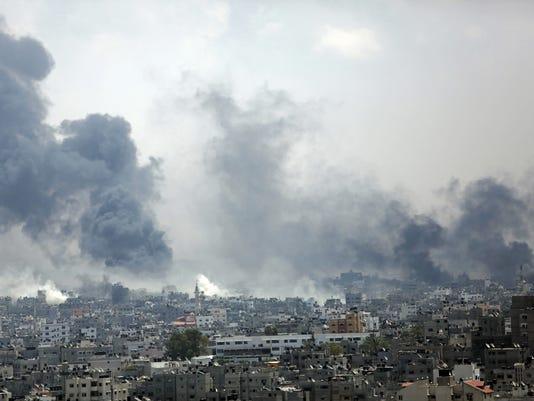 Mideast Israel Palest_Tilk copy.jpg