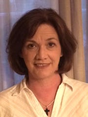 Dawn Loberg